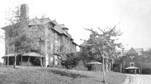 1889 SSD